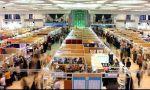 هفتاد ناشر برترکشور با ۲۰ هزار عنوان کتاب جدید به سیرجان می آیند
